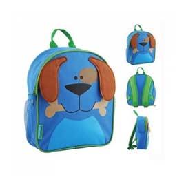《美國Stephen Joseph》童趣造型背包-狗狗