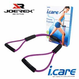 《JOEREX》艾可兒彈力帶-JIC029(63-02299) 可作瑜珈用品