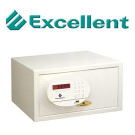 弘瀚科技--阿波羅e世紀-AM飯店系列電子保險箱23AM-PC