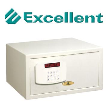 弘瀚科技--阿波羅e世紀-RM家用系列電子保險箱RM-23