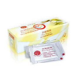 普羅拜爾 優格菌粉(自製優格) 2gx12包/盒