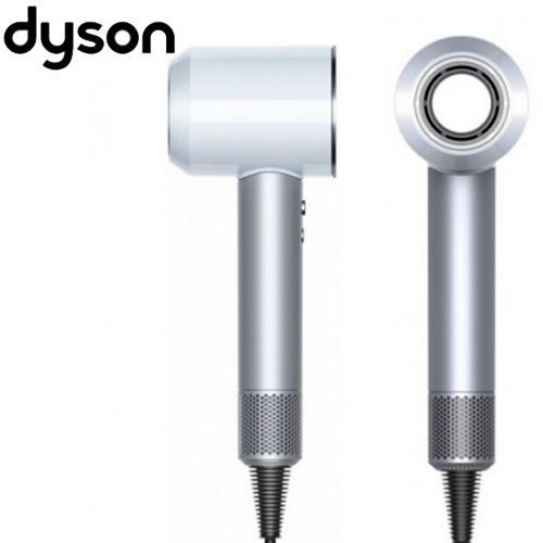 Dyson HD01-W 白 吹風機 Supersonic?