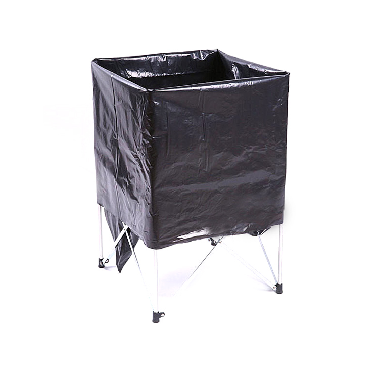 Go Sport 鋁垃圾架 45270 / 城市綠洲 (收納、清潔、環保、鋁製)
