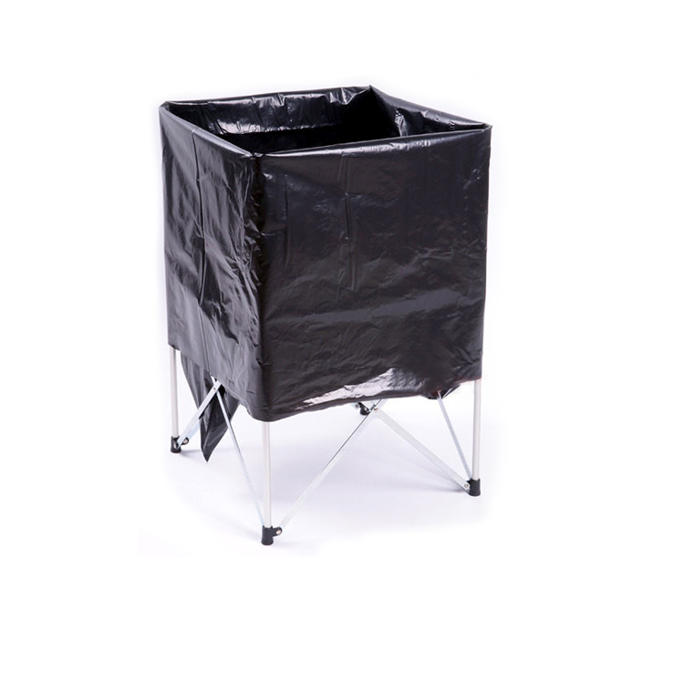 Go Sport 鐵垃圾架 45271/ 城市綠洲 (收納、清潔、環保、鐵製)