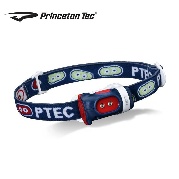 PrincetonTec BOT頭燈BOT / 城市綠洲 (登山露營用品.露營燈.手電筒.燈具)