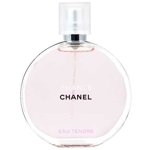 CHANEL 香奈兒 CHANCE 粉紅甜蜜版女性淡香水100ml《Belle倍莉小舖》