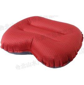 [ Exped ] Air Pillow 空氣枕頭/彈性輕量充氣枕 Airpillow M
