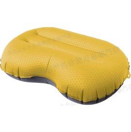 [ Exped ] 32205223 Air Pillow UL L 空氣枕頭/超輕量充氣枕 Airpillow 60g