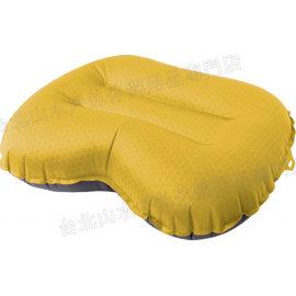 [ Exped ] 32205221 Air Pillow UL M 空氣枕頭/超輕量充氣枕 Airpillow 45g