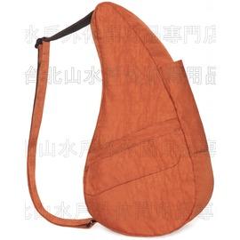 Healthy Back Bag HB6103-CP 小型雪花寶背包/AmeriBag/側背包/寶貝包 S號 磚紅