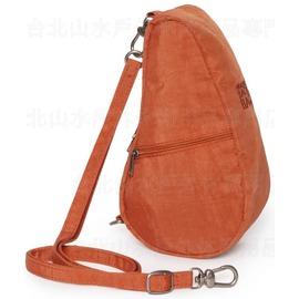 Healthy Back Bag HB6100-CP 雪花寶背隨身包/AmeriBag/側背包/寶貝包 磚紅