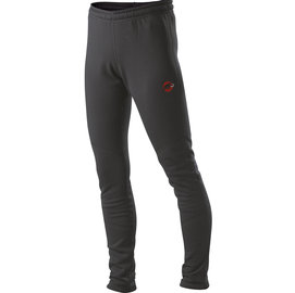 Mammut 長毛象 Denali 保暖緊身褲 Polartec Power Stretch 1020-05920 女款