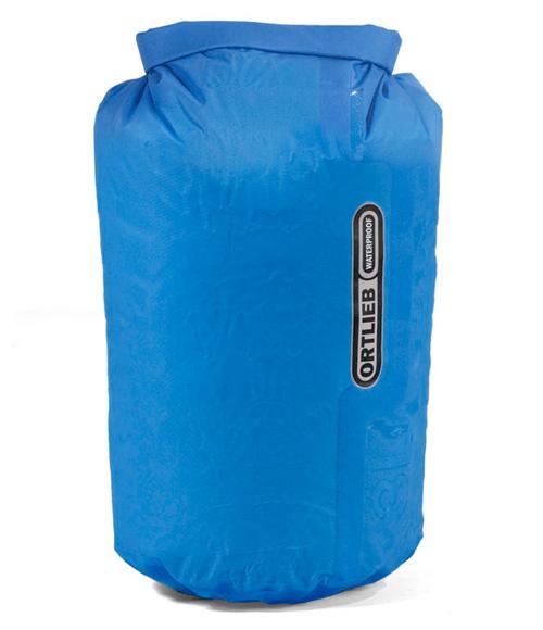 【鄉野情戶外用品店】 Ortlieb |德國| DRY BAG PS10 輕量防水袋/防水收納袋/K20205 【容量3L】