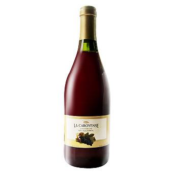 綠源寶~香格里拉紅葡萄原汁700毫升/罐