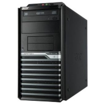[NOVA成功3C]Acer 宏碁 Veriton M4630G Intel Core i7-4790 3.6G / 4G*2 / 1TB / W8P+W7P 喔!看呢來