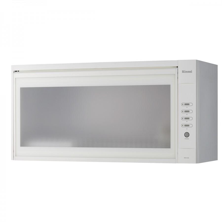 (林內)懸掛式烘碗機-60cm/80cm/90cm/80cm臭氧殺菌/90cm臭氧殺菌(LED按鍵)