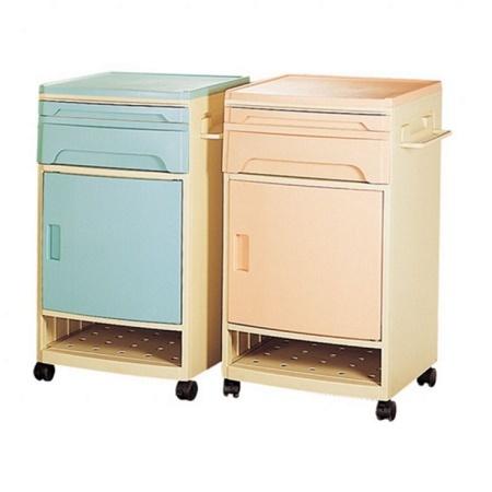 【耀宏】ABS塑鋼床頭櫃YH016-1