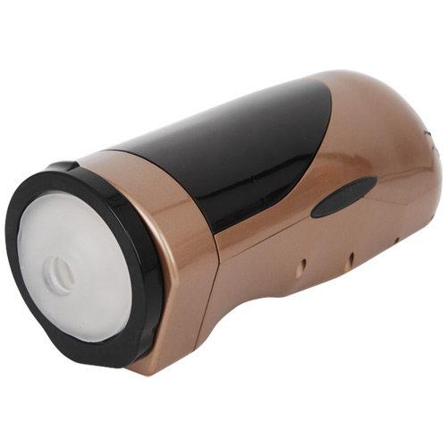◤木子李情趣◥  日本原裝進口 R-1 A10 Piston R-1?用 充電動款 往覆式自慰器 電動強力極速抽插活塞機 【跳蛋 名器 自慰器 按摩棒 情趣用品 】