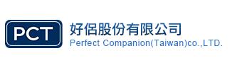 PCT好侶官方旗艦店