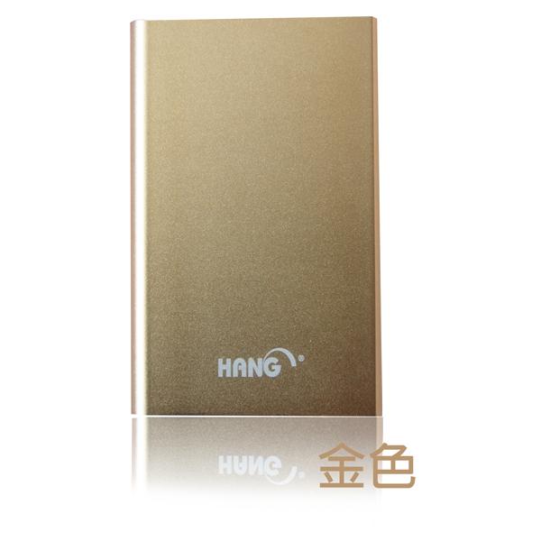 HANG H104-7800 行動電源 3950mAh 手機 平板 LED手電筒 鋰聚合物電芯 BSMI檢驗合格