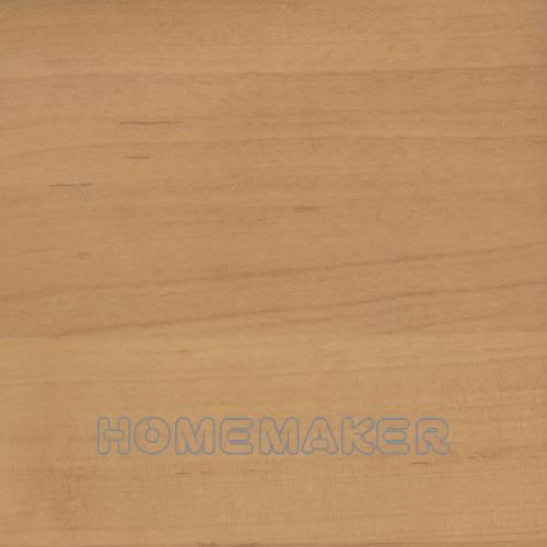 優質木紋自黏壁紙 HO-W166