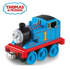 【悅兒樂婦幼用品?】 湯瑪士 合金車(小) -湯瑪士 Thomas
