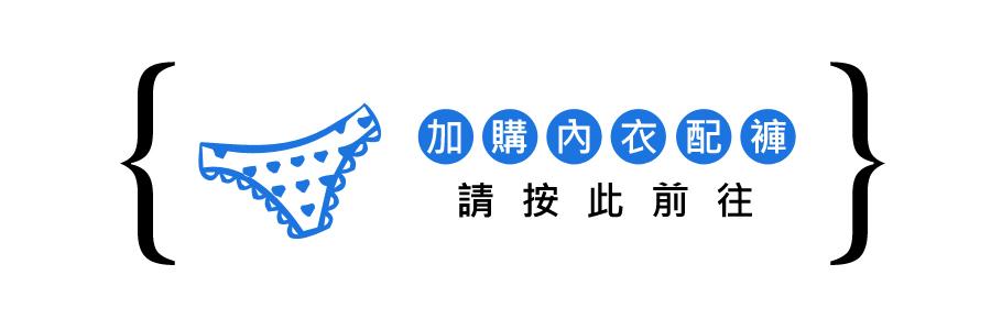 ku_button.jpg