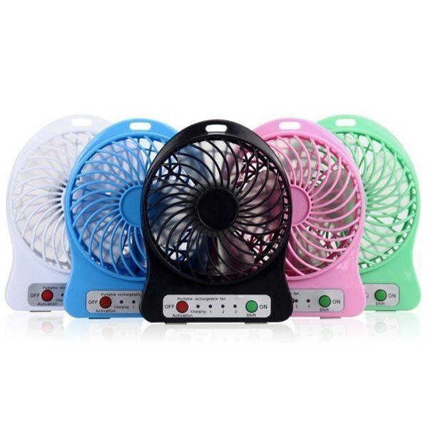 【創駿】限購 口袋風扇 外出風扇 隨身吹 電池 充電 USB風扇 風扇 電風扇 迷你風扇 小電扇