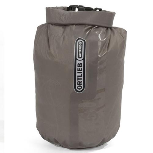 【鄉野情戶外用品店】 Ortlieb |德國| DRY BAG PS10 輕量防水袋/防水收納袋/K20102 【容量1.5L】