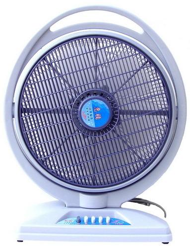 ?皇宮電器?惠騰14吋手提涼風扇 FR-401