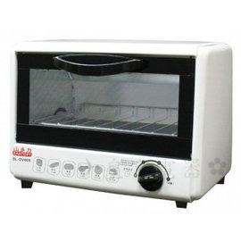 ?皇宮電器? 山多力 6L電烤箱 SL-OV606/OV606 烘烤看得見 清洗方便~~