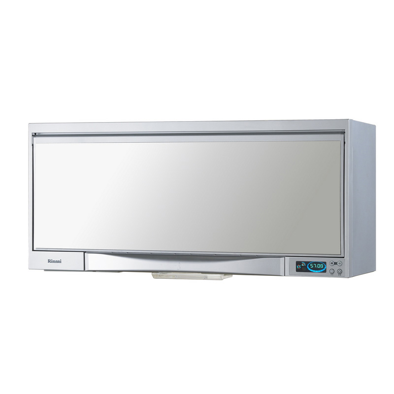 林內 Rinnai 懸掛式LCD烘碗機80cm RKD-182SY