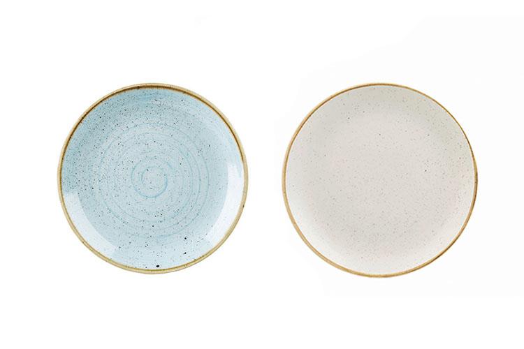 英國Churchill 點藏系列 - 16cm點心水果盤(共兩色可選)