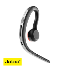 Jabra STORM 風暴 藍牙耳機 HI-FI高清語音技術 耳塞式藍芽耳機