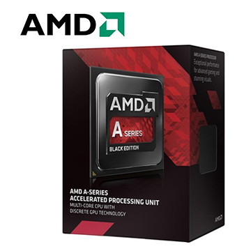 【 儲存家3C 】AMD FX8320E 3.2G