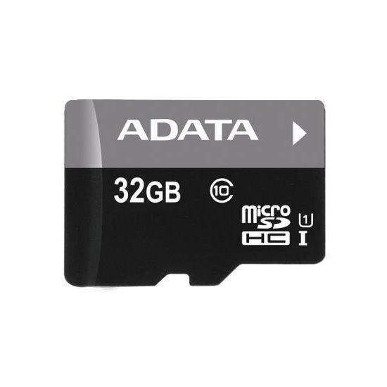 *╯新風尚潮流╭*威剛記憶卡 32G 32GB microSDHC UHS-I U1 C10 AUSDH32GUICL10-RA1