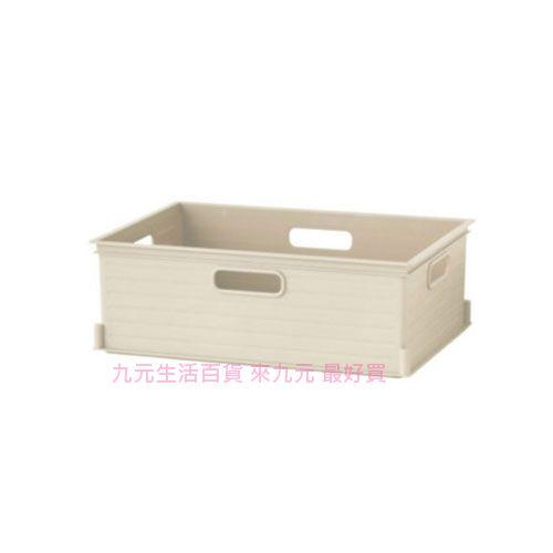 【九元生活百貨】聯府 UT-31 山本收納盒 置物 收納 UT31