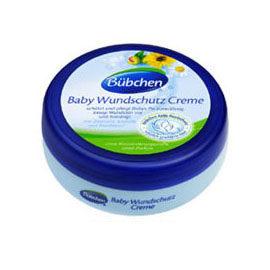 【悅兒樂婦幼用品?】Baan 貝恩 嬰兒護膚膏(150ml)