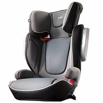 【悅兒樂婦幼用品?】奇哥 joie trillo成長型汽車安全座椅