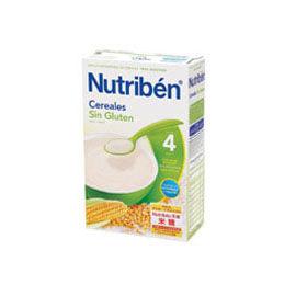 【悅兒樂婦幼用品?】Nutriben 貝康米精
