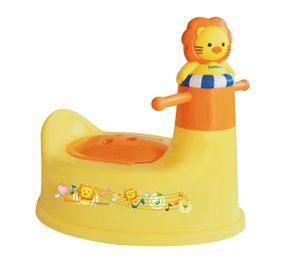 【悅兒樂婦幼用品?】Simba 小獅王 辛巴造型音樂馬桶座