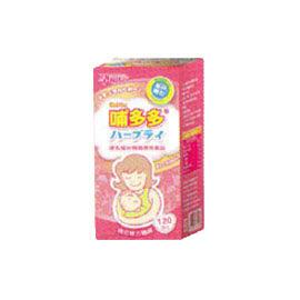【悅兒樂婦幼用品?】mamacare 孕哺兒R哺多多媽媽飲品 顆粒-120gm