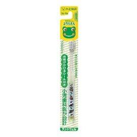 大正製藥 兒童專用牙刷 3-6歲◆德瑞健康家◆
