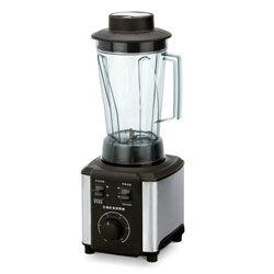 【威利家電】WRIGHT萊特生機飲食調理機WB-6800/WB6800