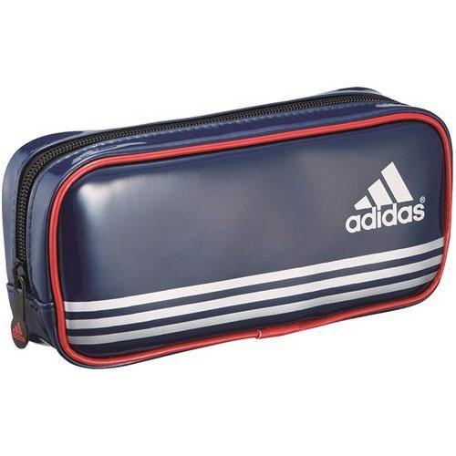 日本限定Adidas愛迪達筆袋947792海渡
