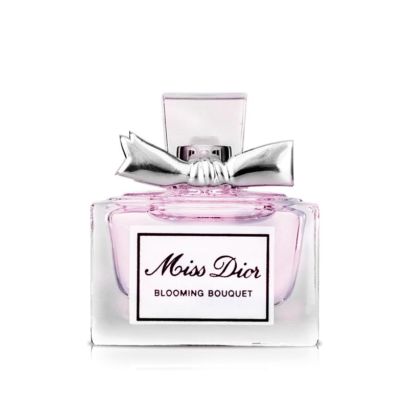 leleshop-Miss Dior 花漾甜心 5ml小香水EDT .特價中!