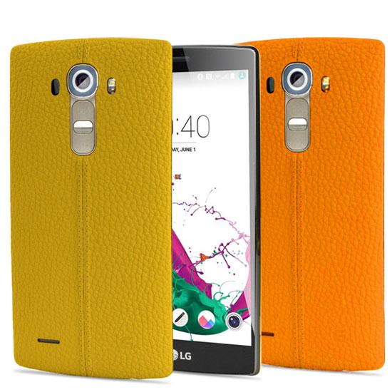 【原廠皮革保護殼】LG G4 H815 電池保護蓋/後背蓋/外殼/支援NFC/原廠盒裝/CPR-110