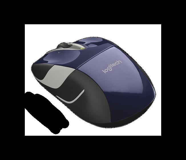 【迪特軍3C】Logitech 羅技 公司貨 無線滑鼠 M525 高效精準
