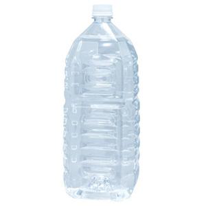 【伊莉婷】日本 NPG ????????? 巨量潤滑液 巨型潤滑液 2L DM-9301101 超取最多2罐