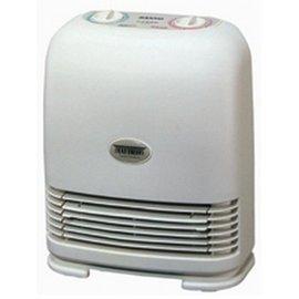 【三洋SANYO】【R-CF325TA】【陶瓷電暖器】